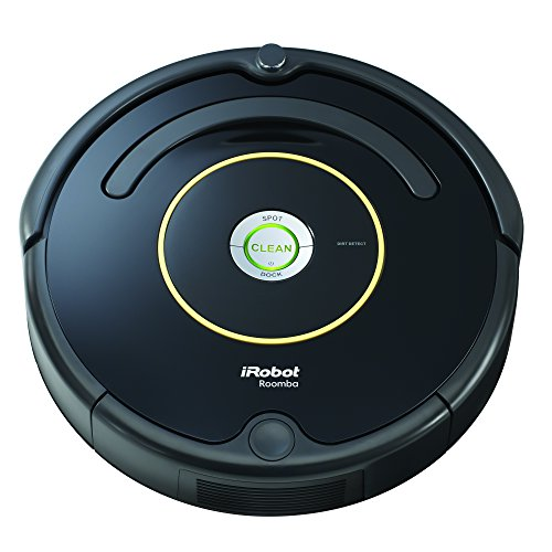 iRobot-Roomba-614-Robot-Vacuum-with-Manufacturers-Warranty-0