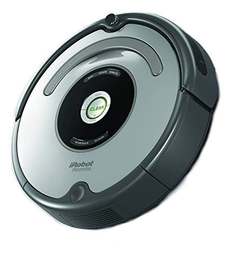iRobot-Roomba-650-Automatic-Robotic-Vacuum-Certified-Refurbished-0-0