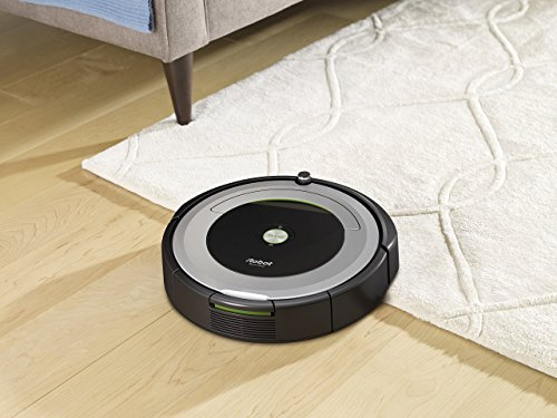 iRobot-Roomba-690-Robot-Vacuum-with-Wi-Fi-Connectivity-Manufacturers-Warranty-0-0