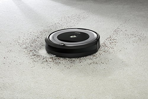 iRobot-Roomba-690-Robot-Vacuum-with-Wi-Fi-Connectivity-Manufacturers-Warranty-0-1