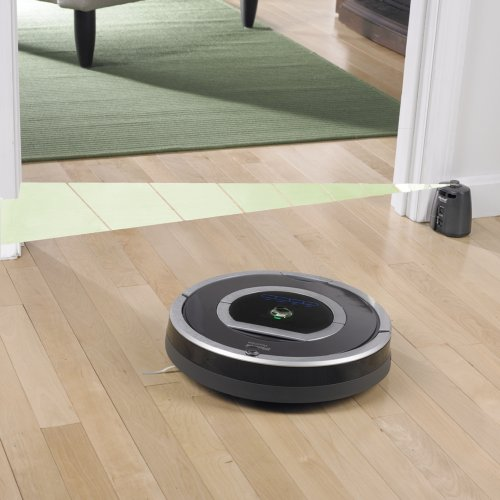 iRobot-Roomba-780-Vacuum-Cleaning-Robot-0-0