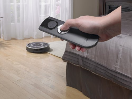 iRobot-Roomba-780-Vacuum-Cleaning-Robot-0-1