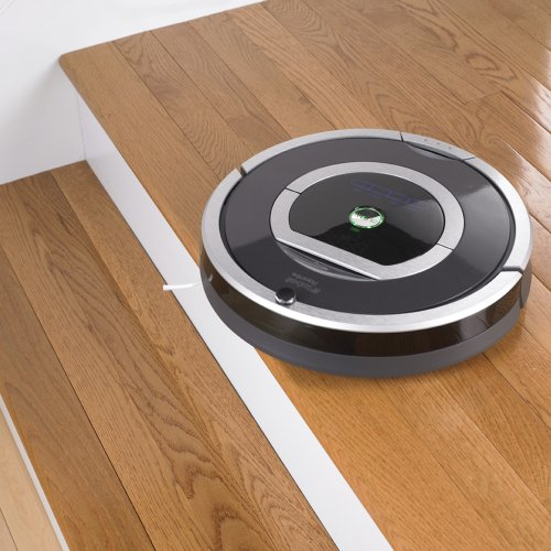 iRobot-Roomba-780-Vacuum-Cleaning-Robot-0-2
