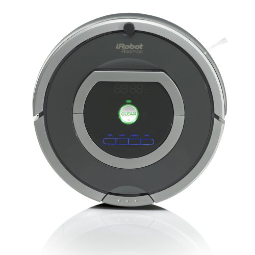 iRobot-Roomba-780-Vacuum-Cleaning-Robot-0