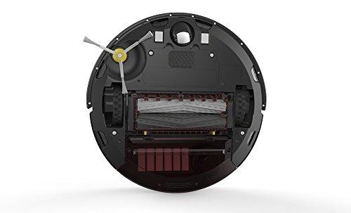 iRobot-Roomba-870-Robotic-Vacuum-Cleaner-0-0