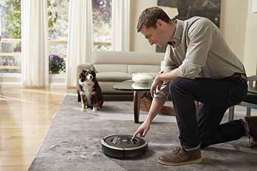 iRobot-Roomba-870-Robotic-Vacuum-Cleaner-0-1