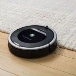 iRobot-Roomba-870-Robotic-Vacuum-Cleaner-0-2