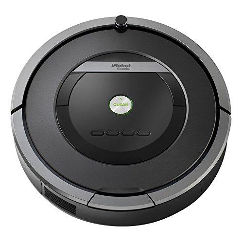 iRobot-Roomba-870-Robotic-Vacuum-Cleaner-0