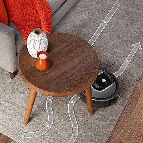 iRobot-Roomba-960-Vacuum-Cleaning-Robot-0-0