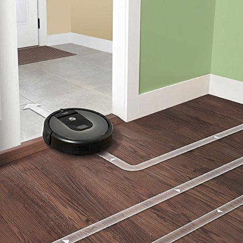 iRobot-Roomba-960-Vacuum-Cleaning-Robot-0-1