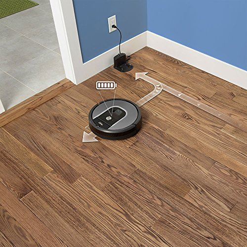 iRobot-Roomba-960-Vacuum-Cleaning-Robot-0-2