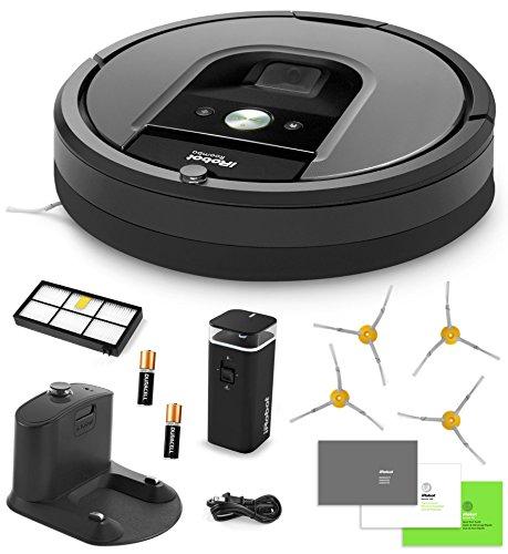 iRobot-Roomba-960-Vacuum-Cleaning-Robot-0