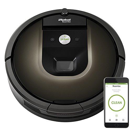 iRobot-Roomba-980-Robotic-Vacuum-Cleaner-0
