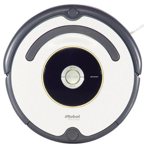 iRobot-robot-vacuum-cleaner-Roomba-620-0