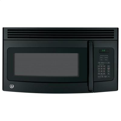 postalproducts-JNM3163DJBB-GE-Over-The-RanGE-Microwave-Oven-16-cu-ft-1000W-Black-0